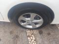 120_90_toyota-corolla-sedan-2-0-dual-vvt-i-xei-aut-flex-12-13-318-4