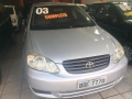 120_90_toyota-corolla-sedan-xei-1-8-16v-aut-03-03-118-1