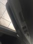 120_90_toyota-corolla-sedan-xei-1-8-16v-aut-03-03-118-3