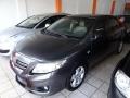120_90_toyota-corolla-sedan-xei-1-8-16v-flex-aut-09-10-153-1