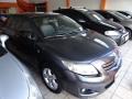 120_90_toyota-corolla-sedan-xei-1-8-16v-flex-aut-09-10-153-2