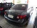 120_90_toyota-corolla-sedan-xei-1-8-16v-flex-aut-09-10-153-3