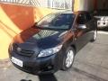 120_90_toyota-corolla-sedan-xei-1-8-16v-flex-aut-09-10-220-1