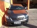 120_90_toyota-corolla-sedan-xei-1-8-16v-flex-aut-09-10-220-2