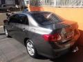 120_90_toyota-corolla-sedan-xei-1-8-16v-flex-aut-09-10-220-3