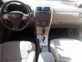 120_90_toyota-corolla-sedan-xei-1-8-16v-flex-aut-09-10-220-4