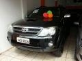 120_90_toyota-sw4-srv-4x4-3-0-turbo-aut-06-06-3-1