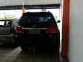 120_90_toyota-sw4-srv-4x4-3-0-turbo-aut-06-06-3-3