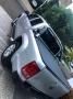 120_90_volkswagen-amarok-2-0-tdi-cd-4x4-trendline-aut-13-14-22-2