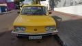 120_90_volkswagen-brasilia-brasilia-1600-77-77-1