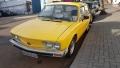 120_90_volkswagen-brasilia-brasilia-1600-77-77-2