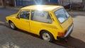 120_90_volkswagen-brasilia-brasilia-1600-77-77-3