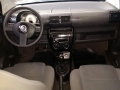 120_90_volkswagen-fox-1-0-8v-flex-08-09-74-3