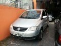 120_90_volkswagen-fox-plus-1-6-8v-06-06-2-1