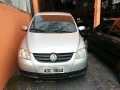 120_90_volkswagen-fox-plus-1-6-8v-06-06-2-2