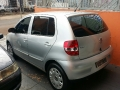 120_90_volkswagen-fox-plus-1-6-8v-06-06-2-3