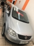 120_90_volkswagen-fox-plus-1-6-8v-flex-09-10-9-1