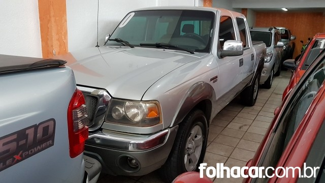 640_480_ford-ranger-cabine-dupla-ranger-limited-4x4-3-0-two-tone-cab-dupla-07-07-10
