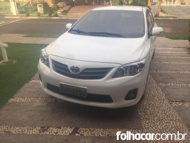 640_480_toyota-corolla-sedan-2-0-dual-vvt-i-xei-aut-flex-12-13-292-1