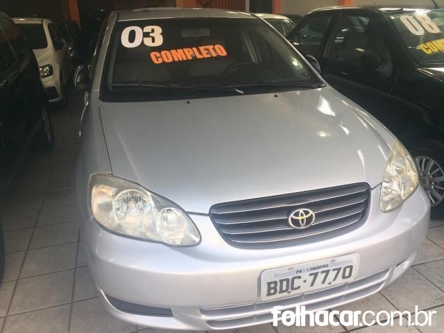 640_480_toyota-corolla-sedan-xei-1-8-16v-aut-03-03-118-1