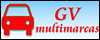 GV Multimarcas