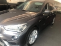 120_90_bmw-x1-sdrive20i-gp-2-0-activeflex-17-17-2-3
