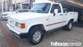 120_90_chevrolet-d20-pick-up-custom-luxe-4-0-cab-simples-96-96-4-1