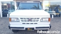120_90_chevrolet-d20-pick-up-custom-luxe-4-0-cab-simples-96-96-4-2