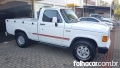 120_90_chevrolet-d20-pick-up-custom-luxe-4-0-cab-simples-96-96-4-3