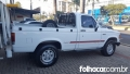 120_90_chevrolet-d20-pick-up-custom-luxe-4-0-cab-simples-96-96-4-4