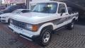 120_90_chevrolet-d20-pick-up-custom-s-turbo-4-0-cab-simples-96-96-1-1