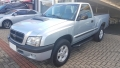 120_90_chevrolet-s10-cabine-simples-colina-4x2-2-8-turbo-electronic-cab-simples-07-07-3-1