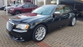 120_90_chrysler-300c-3-6-v6-aut-14-14-1
