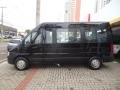120_90_citroen-jumper-minibus-2-3-hdi-12-13-4