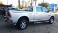 120_90_dodge-ram-pickup-ram-2500-cd-6-7-4x4-laramie-15-16-1-4
