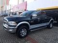 120_90_dodge-ram-pickup-ram-2500-cd-6-7-4x4-laramie-15-16-2-1