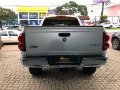 120_90_dodge-ram-pickup-ram-2500-qc-5-9-08-08-4-4