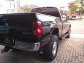 120_90_dodge-ram-pickup-ram-2500-qc-5-9-08-08-5-5