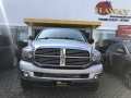 120_90_dodge-ram-pickup-ram-2500-qc-5-9-08-08-6-2