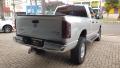120_90_dodge-ram-pickup-ram-2500-slt-5-9-06-06-1-4