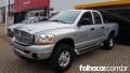 120_90_dodge-ram-pickup-ram-2500-slt-5-9-06-06-2-2