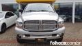 120_90_dodge-ram-pickup-ram-2500-slt-5-9-06-06-2-3