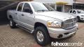 120_90_dodge-ram-pickup-ram-2500-slt-5-9-06-06-2-4