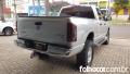 120_90_dodge-ram-pickup-ram-2500-slt-5-9-06-06-2-5