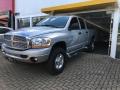 120_90_dodge-ram-pickup-ram-2500-slt-5-9-06-06-4-2