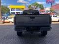 120_90_dodge-ram-pickup-ram-2500-slt-5-9-06-06-4-3
