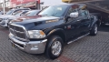 120_90_dodge-ram-pickup-ram-qc-2500-5-9-4x4-laramie-12-12-7-1