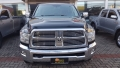 120_90_dodge-ram-pickup-ram-qc-2500-5-9-4x4-laramie-12-12-7-2