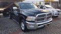 120_90_dodge-ram-pickup-ram-qc-2500-5-9-4x4-laramie-12-12-7-3