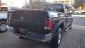 120_90_dodge-ram-pickup-ram-qc-2500-5-9-4x4-laramie-12-12-7-4